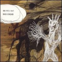 Purchase Radiohead - Knives Out