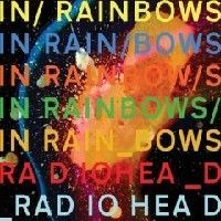 Purchase Radiohead - In Rainbows (Download Version)