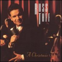 Purchase Russ Taff - A Christmas Song
