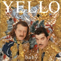 Purchase Yello - Baby
