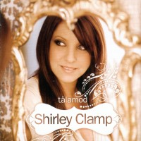Purchase Shirley Clamp - Tålamod