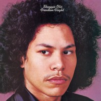 Purchase Shuggie Otis - Freedom Flight