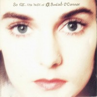Purchase Sinead O'Connor - So Far...The Best Of