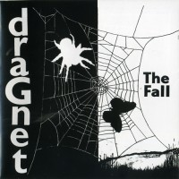 Purchase The Fall - Dragnet