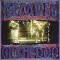 Purchase temple of the dog - Temple Of The Dog