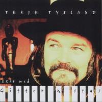 Purchase Terje Tysland - 25 År Med CD 1
