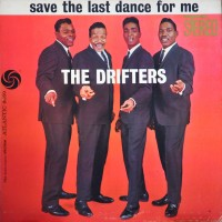 Purchase The Drifters - Save the last dance for me