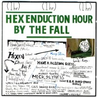 Purchase The Fall - Hex Enduction Hour