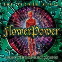 Purchase The Flower Kings - Flower Power
