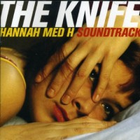 Purchase The Knife - Hannah Med H