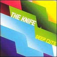 Purchase The Knife - Deep Cuts