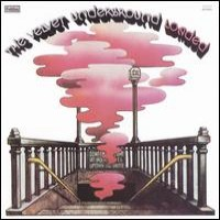 Purchase The Velvet Underground - Loaded