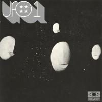 Purchase UFO - Ufo 1