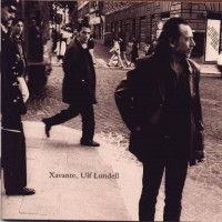 Purchase Ulf Lundell - Xavante