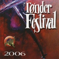 Purchase VA - Tønder Festival 2006 CD 1
