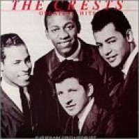 Purchase The Crests - Greatest Hits