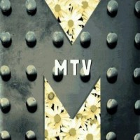 Purchase VA - MTV Music