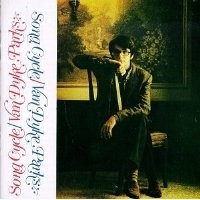 Purchase Van Dyke Parks - Song Cycle