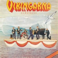 Purchase Vikingarna - Kramgoa Låtar 12