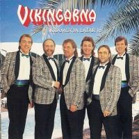 Purchase Vikingarna - Kramgoa L tar 16