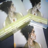 Purchase Vivaldi - Atenaide CD3