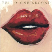 Purchase Yello - One Second