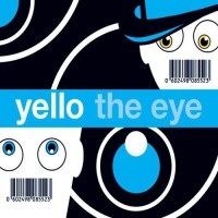 Purchase Yello - The Eye