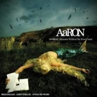 Purchase Aaron - Artificial Animal Riding On Neverland