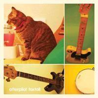 Purchase Afterpilot - Foxtail