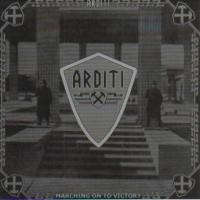 Purchase Arditi - Marching On To Victory