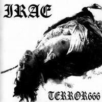 Purchase Irae - Terror666
