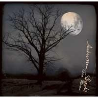 Purchase Autumn Shade - Ezra Moon