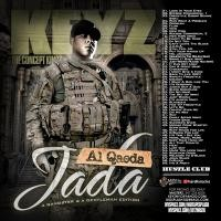 Purchase Jadakiss - Al Qaeda Jada