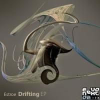 Purchase Estroe - Drifting EP