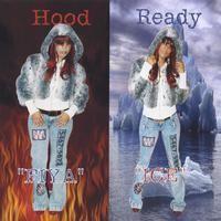 Purchase Fiya & Ice - Hood Ready