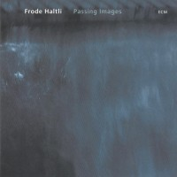 Purchase Frode Haltli - Passing Images