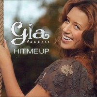 Purchase Gia Farrell - Hit Me Up