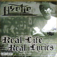 Purchase Hectic - Real Life Real Lyrics