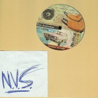 Purchase Herbert - The Audience (Martinez Cosmic Re-Edit) Vinyl