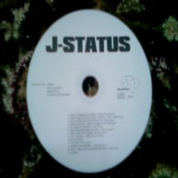 Purchase J-Status - The Story Begins-Re-Rip