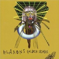 Purchase Klaxons - Golden Skans