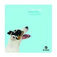 Purchase Martin Solveig - Something Better CDM