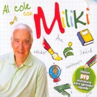 Purchase Miliki - Al Cole con Miliki