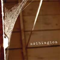 Purchase Nothington - All In