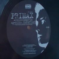 Purchase Primax - Sameria__Depention-(TR3126) Vi
