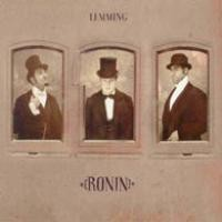 Purchase Ronin - Lemming