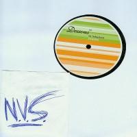 Purchase St Sebastian - Genetics Vinyl