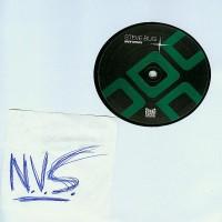 Purchase Steve Bug - Wet N Dry EP Vinyl