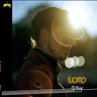 Purchase Tuomo - My Thing