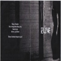 Purchase Zune - Souls of Neon CDM
